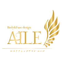 Body&Face design AILE 株式会社AILE
