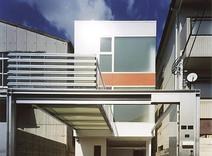 一級建築士事務所アトリエm